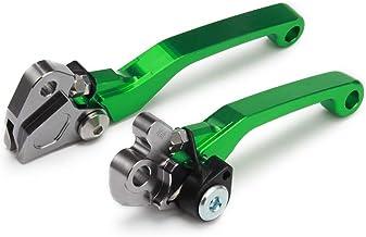 Suchergebnis Auf Für Roller Bremshebel