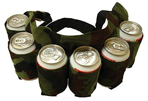 cold beer belt - 7