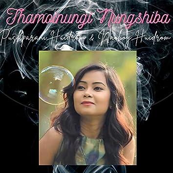 Thamoinungi Nungshiba (Manipuri)