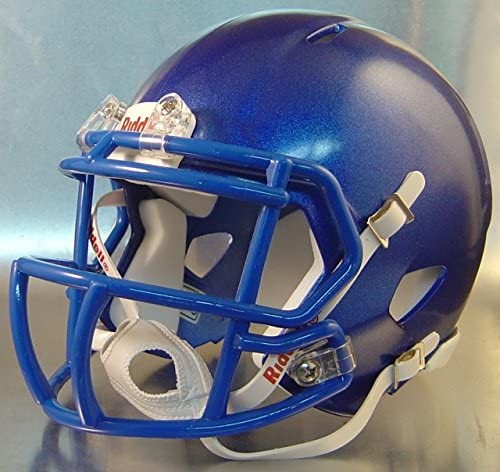 El Paso San Francisco Mall Americas Trailblazers 2012 - Texas School High All items in the store Football