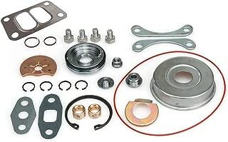 Holset Turbo Rebuild Kit HX35 HX35W HX40 HX40W HY35 HE341 HE351 Cummins