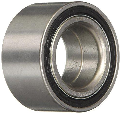 IPS parts iub-10 K40 Kit roulement roue avant
