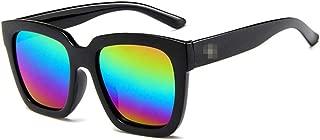 AAGOOD Catene occhiali retr/ò fatti a mano 15pcs Cristalli Occhiali da sole Cords del cinturino Cordini Eyewear Fermo 1pc oro