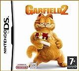 Garfield 2 (Nintendo DS)