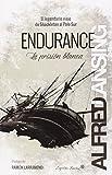 Endurance. El Legendario Viaje De Shackleton Al Polo Sur (Entrelineas) de Alfred Lansing (15 ene 2015) Tapa blanda