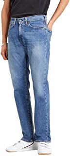 Levi's 502 Taper Jeans para Hombre