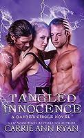 Tangled Innocence (Dante's Circle)