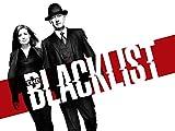 Blacklist - Season 4