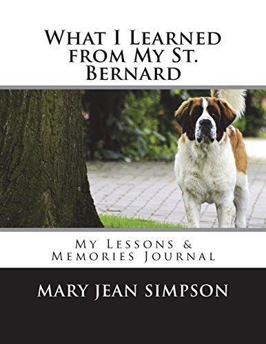 dog carting book - 8