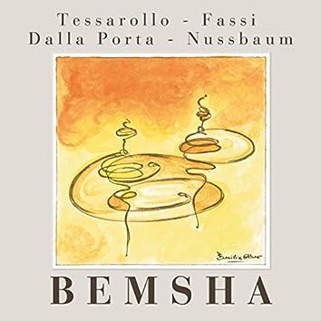 Bemsha