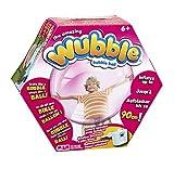 Wubble LYSB00N7R3CHQ-TOYS - Pelota Hinchable, Color...