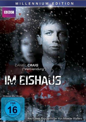 Im Eishaus - Millennium Edition