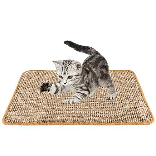 Rascador Para Gatos Juegos marca SlowTon