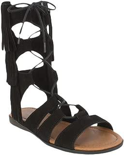 Milos Women's Sandal