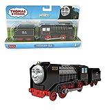 Hiro Locomotiva | Mattel BMK89 | Trackmaster Revolution | Thomas EI Suoi Amici