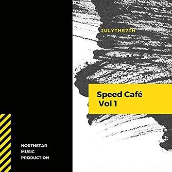 Speed Café Vol 1