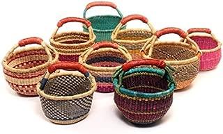 Hands Craft Children's Mini Bolga 7