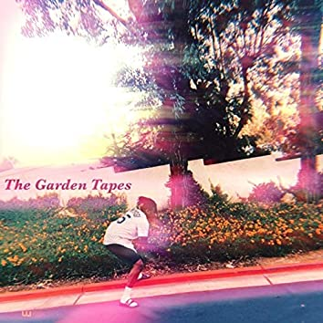 The Garden Tapes III: The LonR Tracks