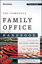 Best the family office Reviews