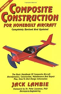 Best aircraft construction and repair Reviews