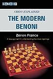 The Modern Benoni (Chess Explained)