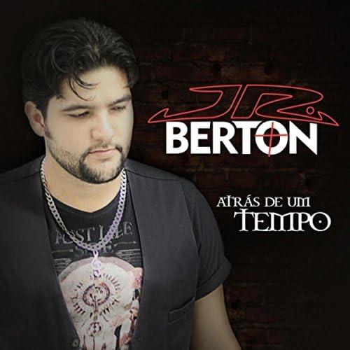 Jr Berton