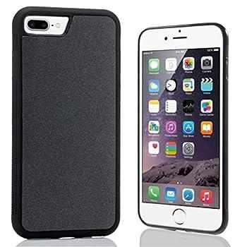iphone 7 goat case