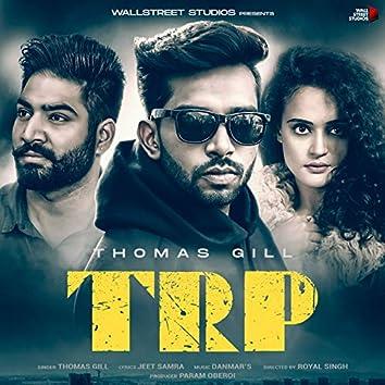 TRP - Single