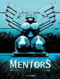 Les Mentors - Volume 02 - Seydou
