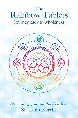The Rainbow Tablets: Journey Bac...