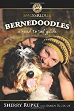 Bernedoodles: A Head to Tail Guide