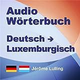 Luxemburgisch Lernen: Essen Und Trinken