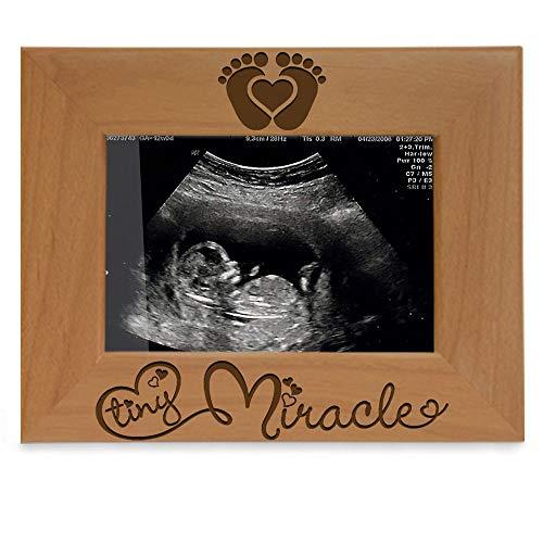 ultrasound pic frame - 4