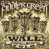 Songtexte von Fiddler's Green - Wall of Folk