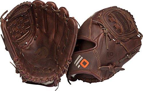 Nokona X2 ELITE 1200 12' Baseball Glove - RHT