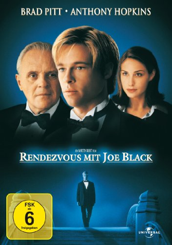 Rendezvous mit Joe Black