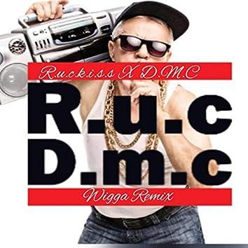 Wigga Remix