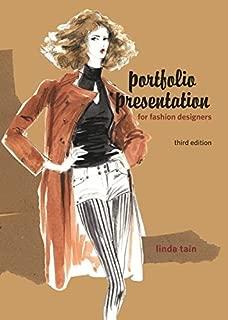 linda fashion shop