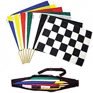 flagman flag sets