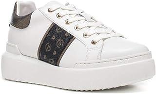 Pollini Sneakers Donna Bronzo 39