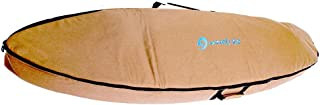 Best 7 6 surfboard travel bag Reviews