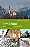 Trentino - Brunamaria Dal Lago Veneri