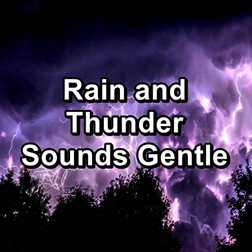 Nature Sounds Factory STHLM, Gentle By Nature & Nature Sounds Meditation