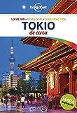 Tokio de cerca 5 (Guas De cerca Lonely Planet)