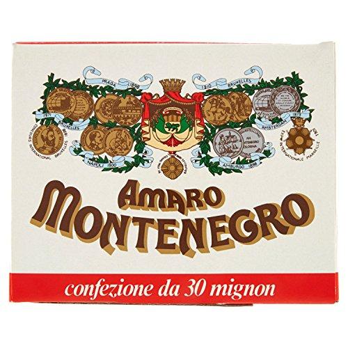 Amari Mignon Amaro Montenegro Cl.3-3000 ml