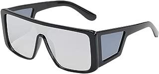 Amazon.es: gafas sol imitacion