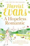 A Hopeless Romantic (English Edition)