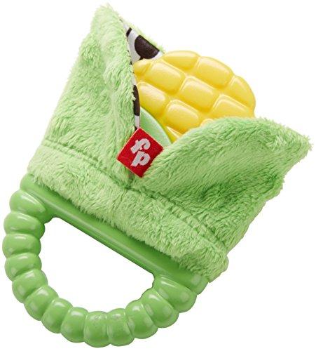 teether corn - 8