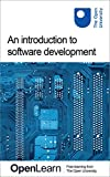 An introduction to software development (English Edition)