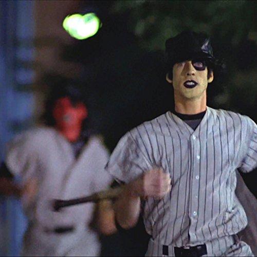 Baseball Fury EP [Explicit]